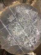 Перепрошивка катализаторов и сажевых фильтров