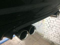 BMW M3 e 46