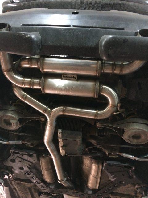 Infiniti g35 GT-R stule